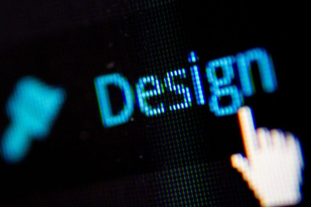 Professional Website Design, Web Design