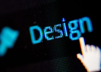 Professional Website Design, Web Design