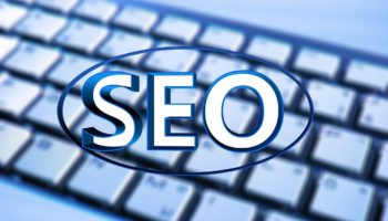 seo,pay per click, seo and ppc,