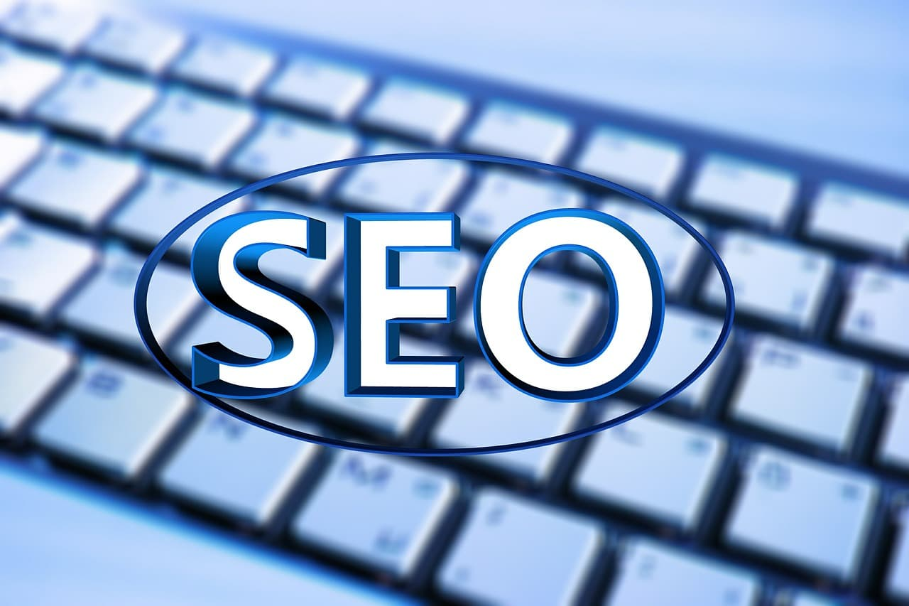 seo,pay per click, seo and ppc, four v llc