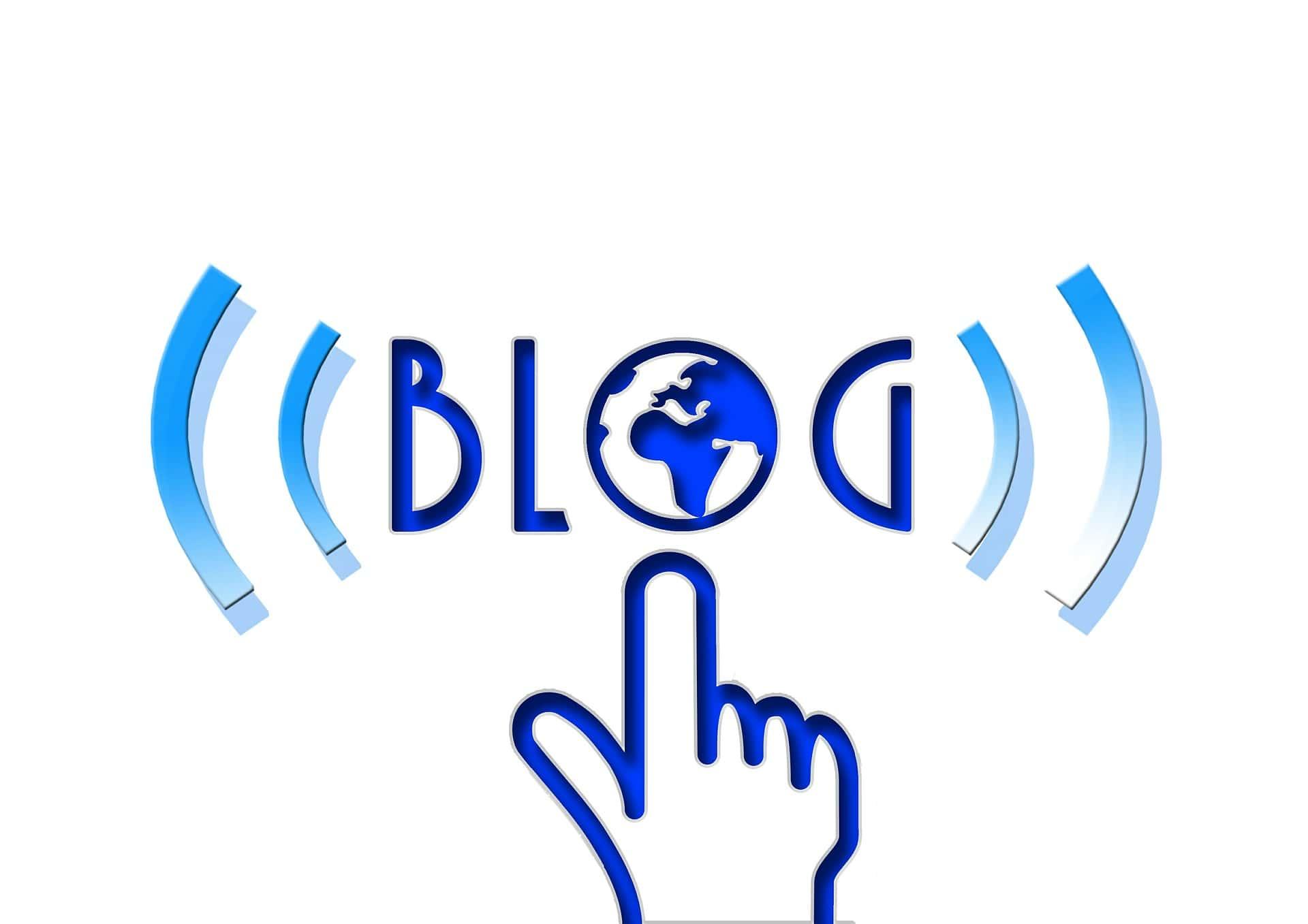 Managed WordPress Hosting, four v. blog