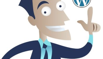 Managed WordPress Hosting, Website hosting company, four v