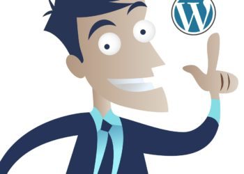 Managed WordPress Hosting, Website hosting company, four v