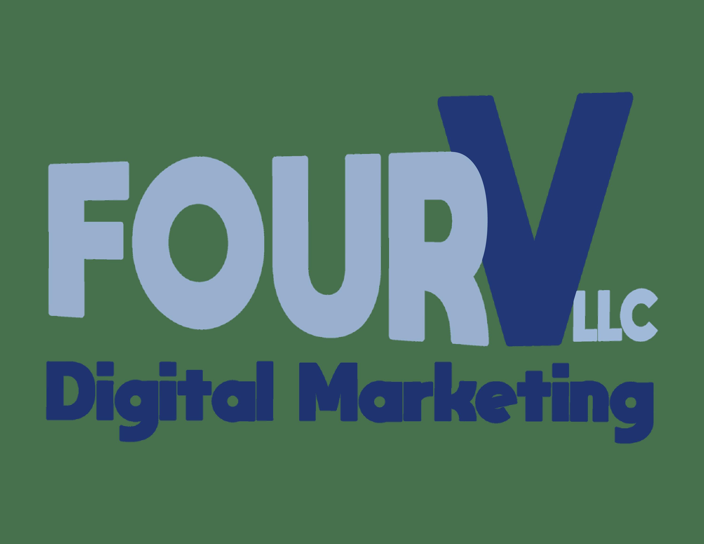 Four V LLC
