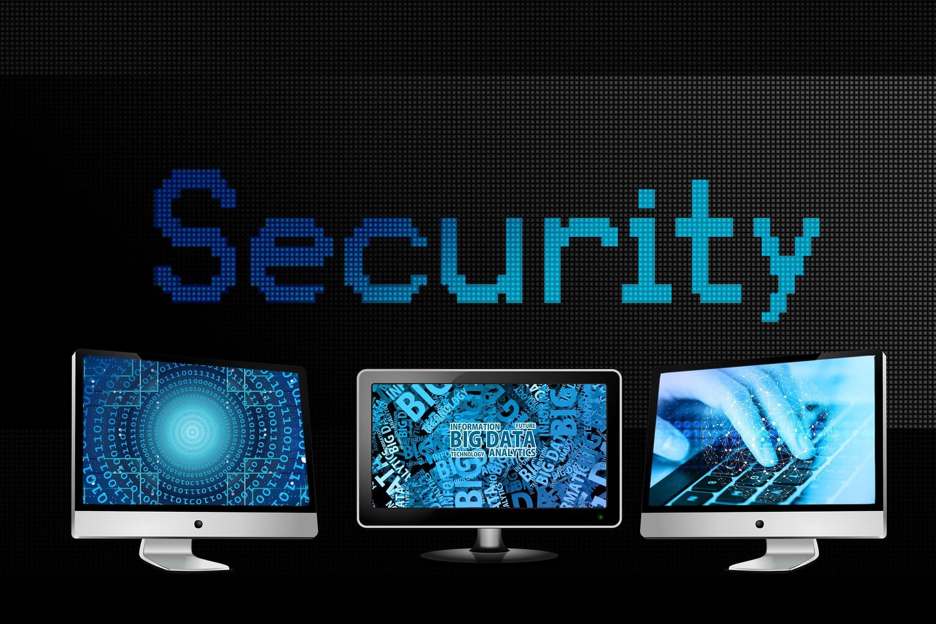 SSL Certificate insulation